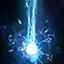 Lightning Bolt skill icon.png