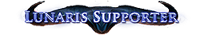 Lunaris Supporter Title.png