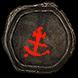 Precinct Map (Legion) inventory icon.png