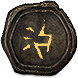 Racecourse Map (Legion) inventory icon.png
