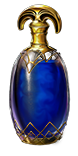 Sanctified Mana Flask inventory icon.png