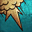 Sharding Tempest buff icon