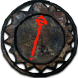 Arsenal Map (Betrayal) inventory icon.png