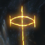 Divine Shrine status icon.png