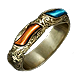 File:Two-Stone Ring (sapphire and topaz) emberwake race season inventory icon.png
