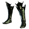 Gothic Boots inventory icon.png