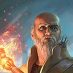 Hierophant (Ascendants) passive skill icon.png