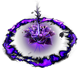 Night Lotus Toxic Rain Effect inventory icon.png