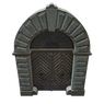 Oriath Doorway inventory icon.png