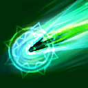 Perfectaim passive skill icon.png