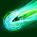 Perfectaim passive skill icon.png