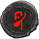 Siege Map (Blight) inventory icon.png