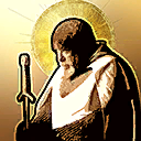 Unwavering Crusade (Guardian) passive skill icon.png
