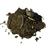 Cave Trash inventory icon.png