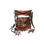 Kitava Altar inventory icon.png