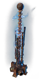 Lightning Coil (hideout doodad) inventory icon.png