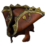 Noble Tricorne inventory icon.png