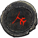 Wasteland Map (Blight) inventory icon.png