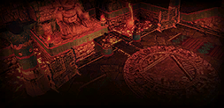 Omnitect Forge Official Path Of Exile Wiki