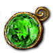 Chance to Flee Support inventory icon.png