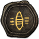 Coral Ruins Map (Legion) inventory icon.png