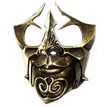 Gorgon's Gaze inventory icon.png