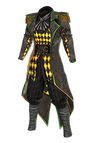 Jovial Ringmaster Body Armour inventory icon.png