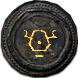 Mineral Pools Map (Synthesis) inventory icon.png