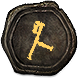 Underground River Map (Legion) inventory icon.png