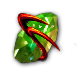Vaal Double Strike inventory icon.png