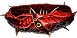 Belt of the Deceiver inventory icon.png