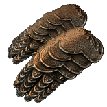 Bronze Gauntlets inventory icon.png