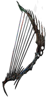 Death's Harp inventory icon.png