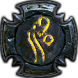 Gardens Map (War for the Atlas) inventory icon.png