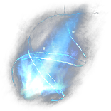 Ice Whirling Blades Effect inventory icon.png