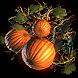 Pumpkins Decoration.png