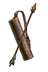 Serrated Arrow Quiver inventory icon.png