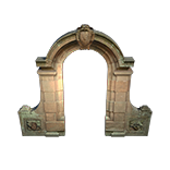 Arched Gateway inventory icon.png