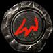Caldera Map (Metamorph) inventory icon.png
