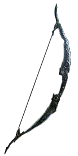 Decimation Bow inventory icon.png