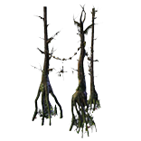 Decorated Trees inventory icon.png