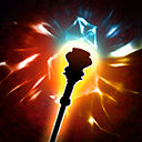 MaceNotable2 passive skill icon.png