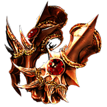 Atziri's Acuity inventory icon.png