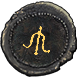 Bog Map (Blight) inventory icon.png