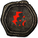 Carcass Map (Legion) inventory icon.png
