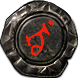 Core Map (Metamorph) inventory icon.png