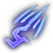 Screaming Essence of Greed inventory icon.png