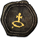 Spider Forest Map (Legion) inventory icon.png