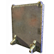 Temple Divider inventory icon.png