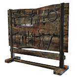 Tools Board inventory icon.png
